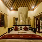 Villa Santi Seminyak Bali (5)