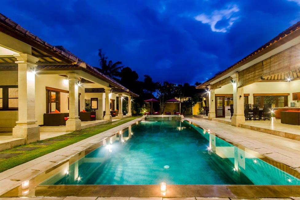 Villa Santi Seminyak Bali (8)