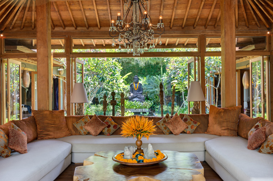 Villa Shambala Seminyak Bali (13)
