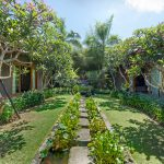 Villa Shambala Seminyak Bali (14)