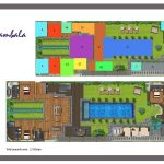 Villa Shambala Seminyak Bali (15)