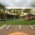 Villa Shambala Seminyak Bali (16)