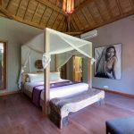 Villa Shambala Seminyak Bali (19)