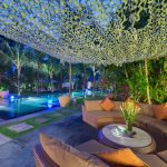 Villa Shambala Seminyak Bali (2)