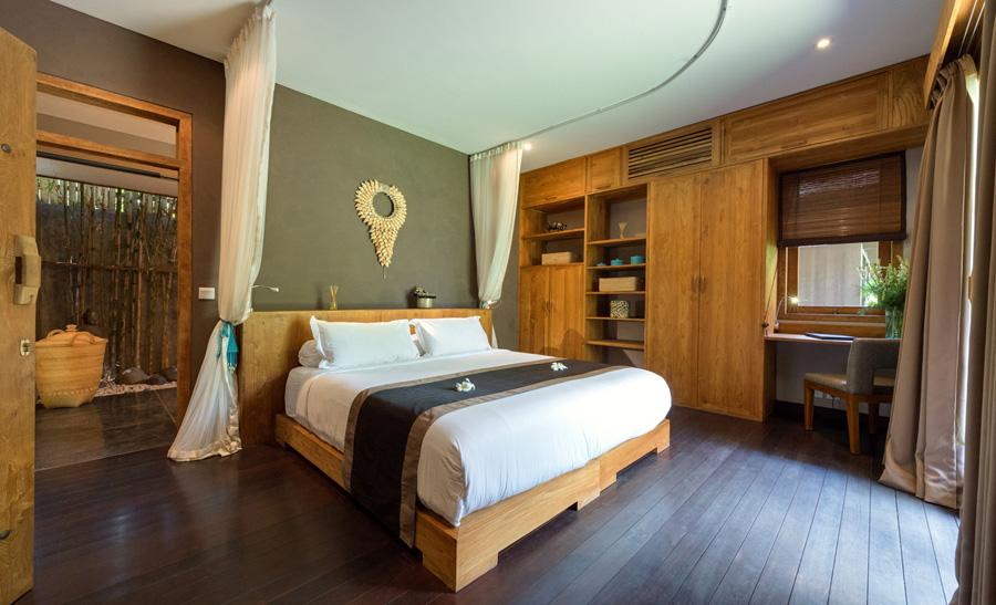 Villa Shambala Seminyak Bali (20)