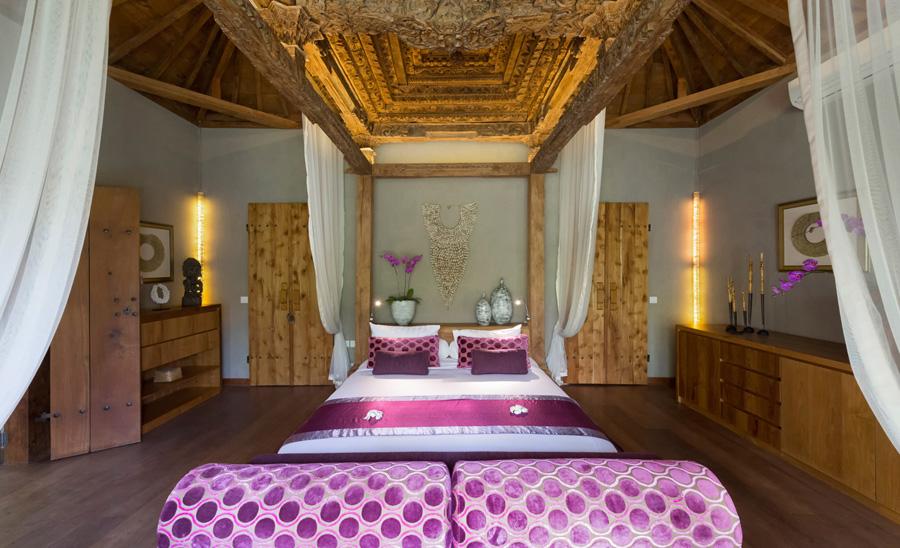 Villa Shambala Seminyak Bali (21)
