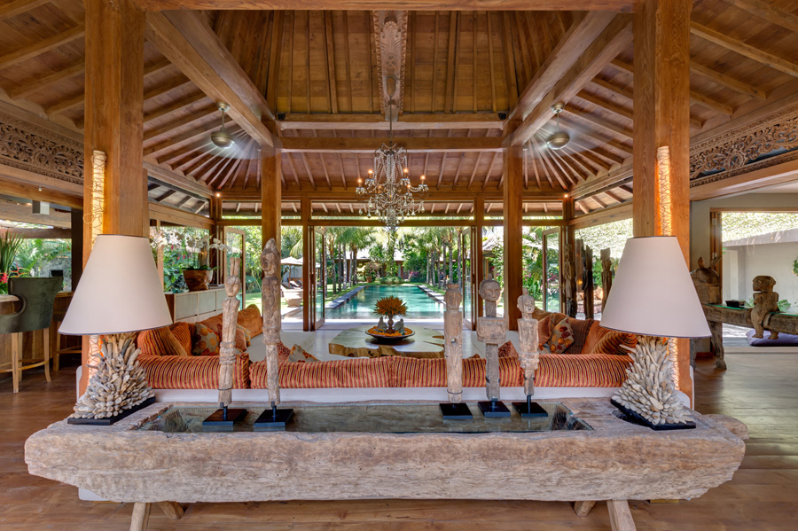 Villa Shambala Seminyak Bali (5)