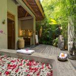 Villa Shambala Seminyak Bali (6)