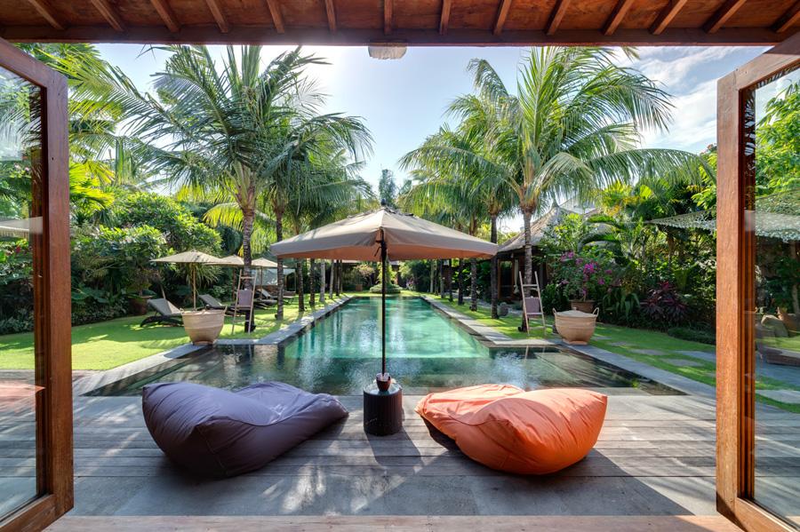 Villa Shambala Seminyak Bali (7)