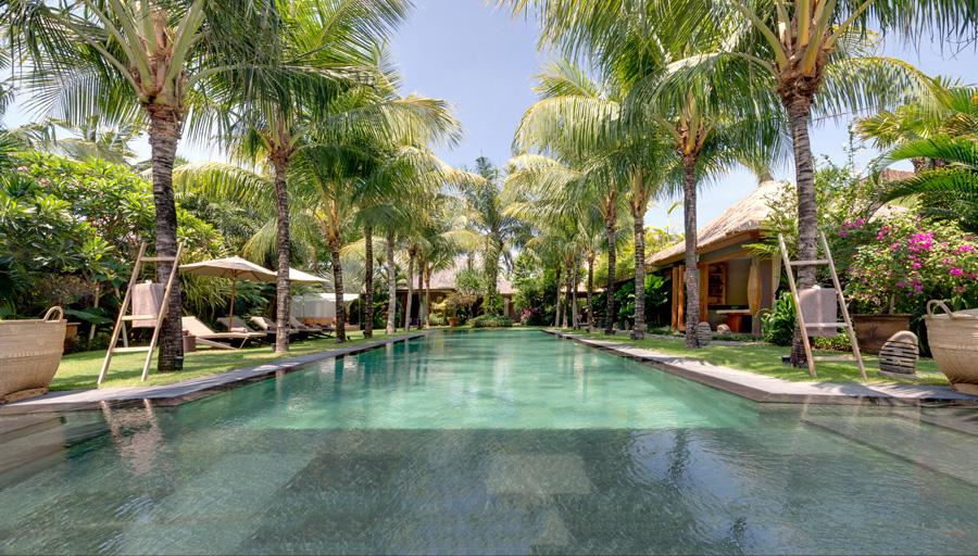 Villa Shambala Seminyak Bali (9)