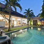 Villa Star Seminyak Bali (1)
