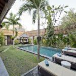Villa Star Seminyak Bali (10)