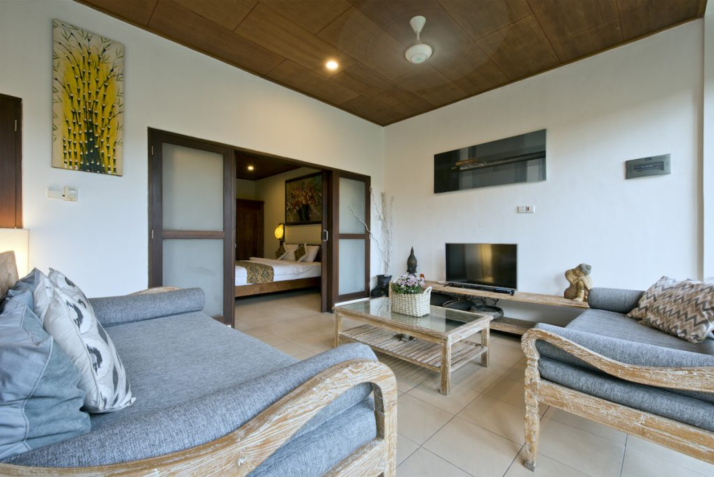 Villa Star Seminyak Bali (12)