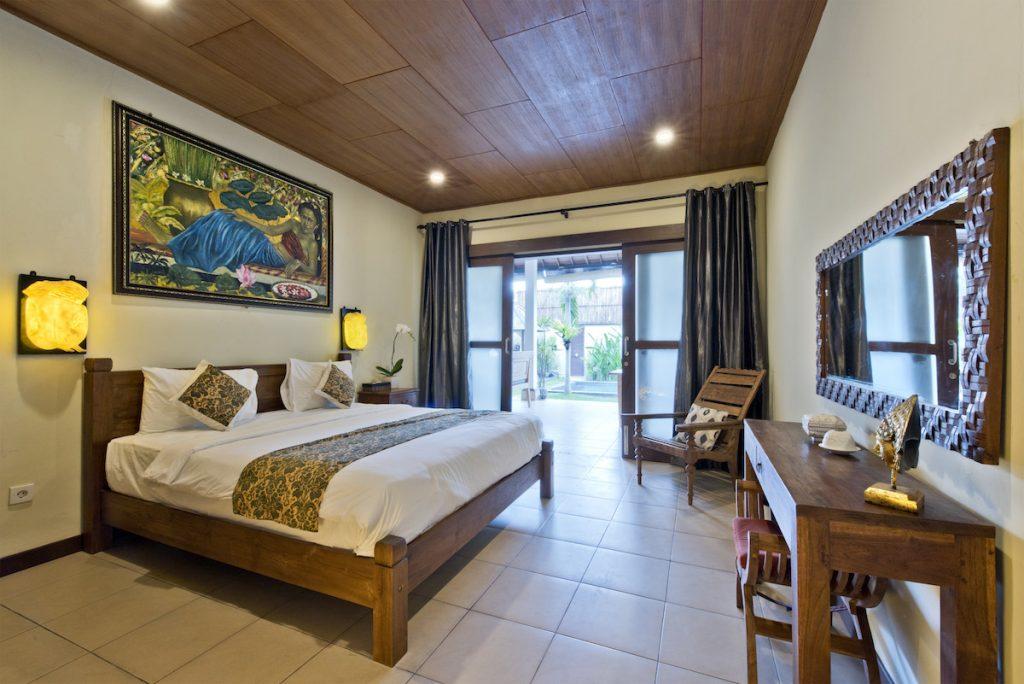Villa Star Seminyak Bali (13)