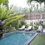 Villa Star Seminyak Bali (14)