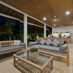 Villa Star Seminyak Bali (16)
