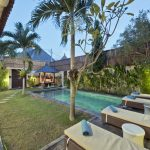 Villa Star Seminyak Bali (2)