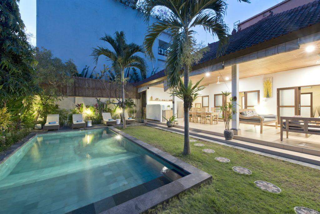 Villa Star Seminyak Bali (3)