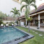 Villa Star Seminyak Bali (4)