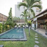 Villa Star Seminyak Bali (6)