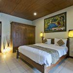 Villa Star Seminyak Bali (7)