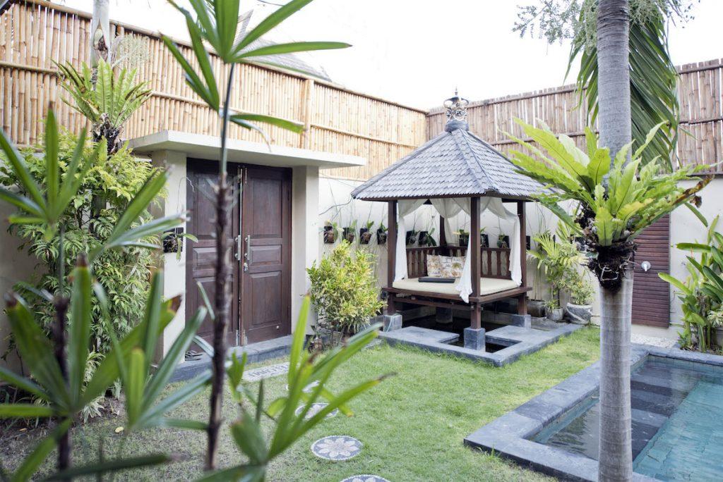 Villa Star Seminyak Bali (8)