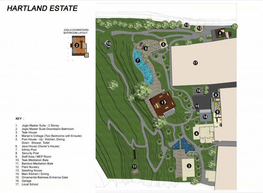 hartland estate_floor_plan