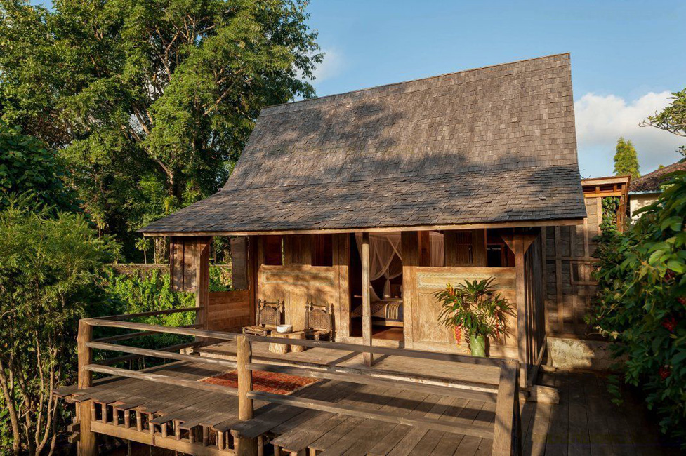 hartland estate_gallery_31_java_house