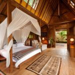 hartland estate_gallery_4_teak_house_interior