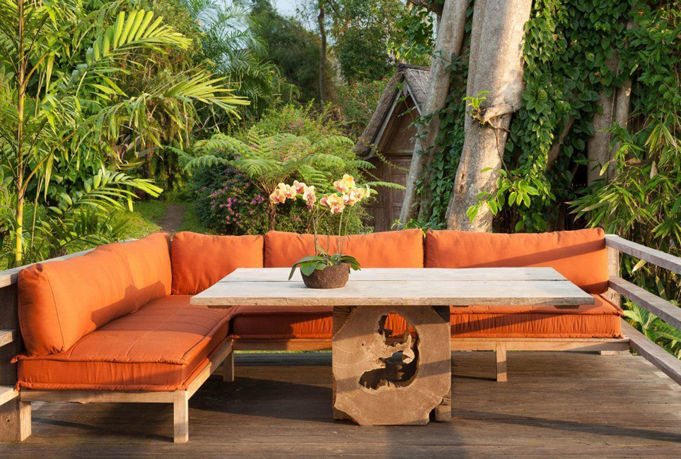 hartland estate_gallery_9_joglo_outdoor_deck