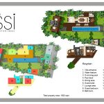 issi-floorplan-highres