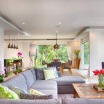 kalibali_gallery_28_living_room_area