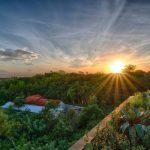 kalibali_gallery_31_sunset
