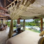 villa-indah-manis-bulan-madu-honeymoon-bedroom