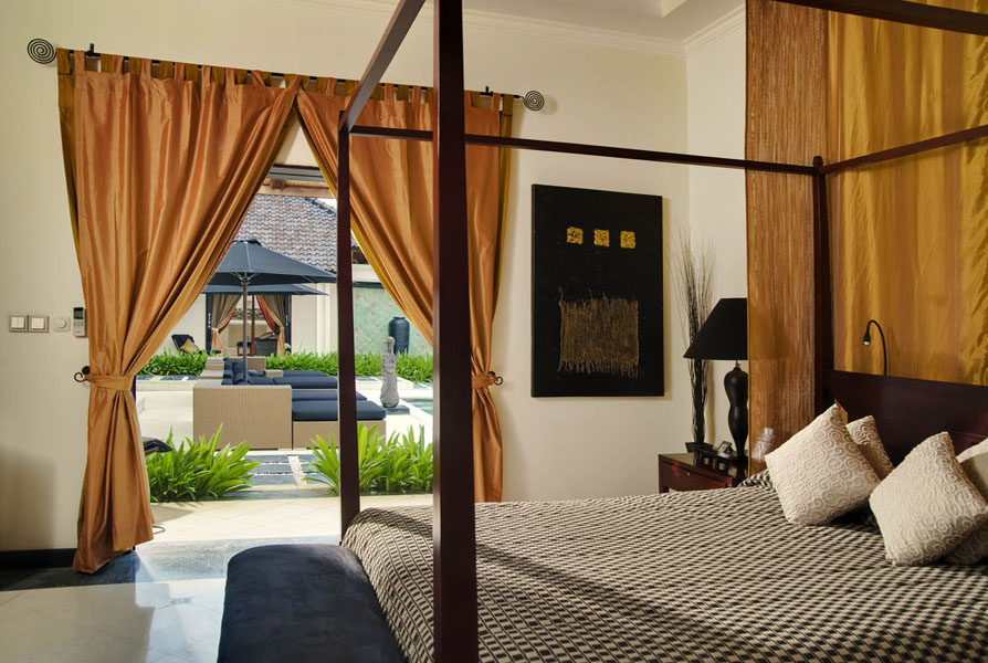 villa-the-ylang-ylang-bedroom-5