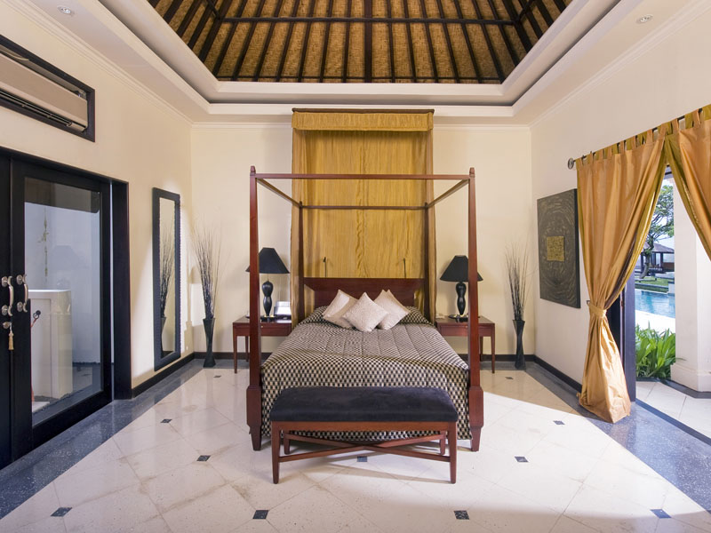 villa-the-ylang-ylang-east-central-bedroom