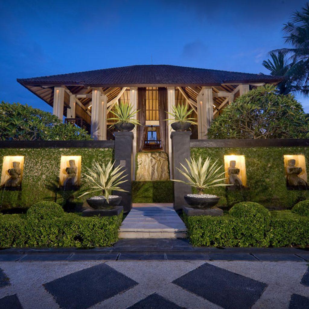 villa-the-ylang-ylang-entrance