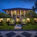 villa-the-ylang-ylang-entrance
