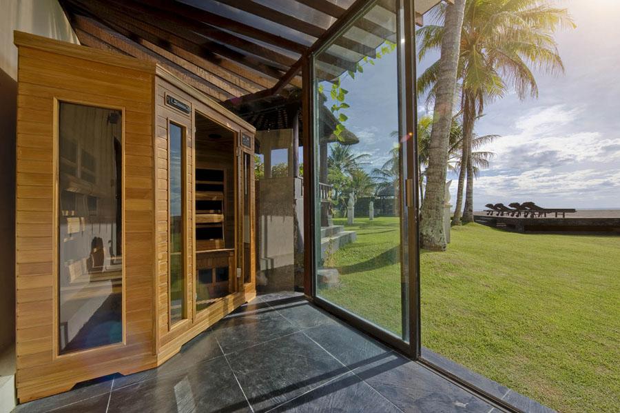 villa-the-ylang-ylang-exterior-garden