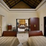 villa-the-ylang-ylang-massage-beds