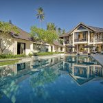 villa-the-ylang-ylang-pool-main-villa