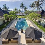 villa-the-ylang-ylang-pool-view