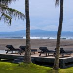 villa-the-ylang-ylang-sun-loungers-beachfront