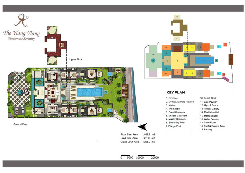 ylangylang-floorplan-big