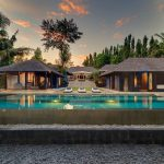 Bali Villa Mata Air (1)