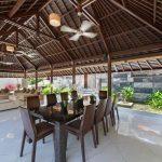 Bali Villa Mata Air (11)