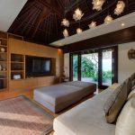 Bali Villa Mata Air (12)