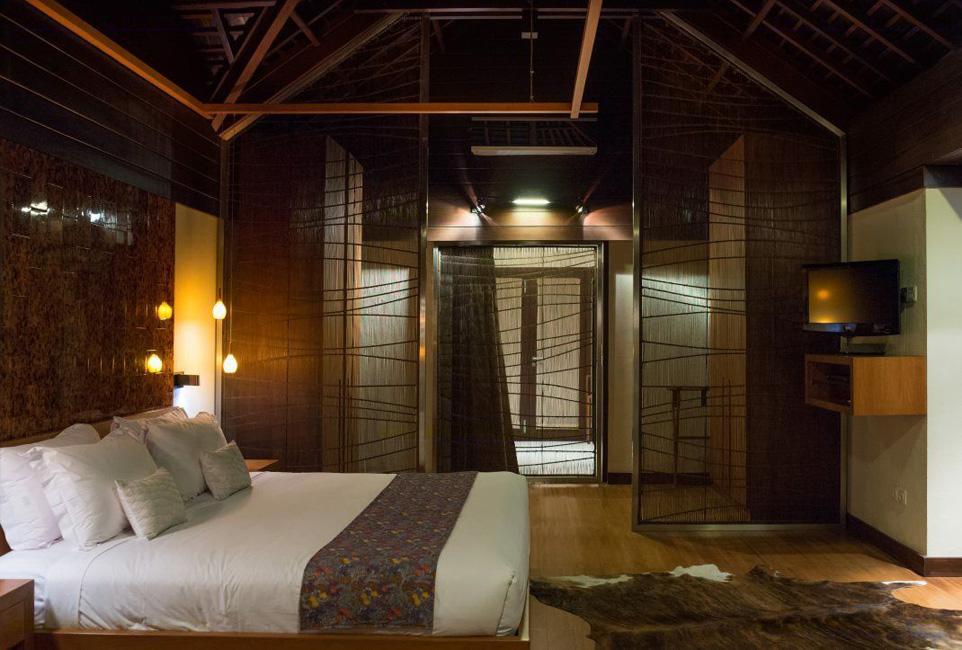 Bali Villa Mata Air (14)