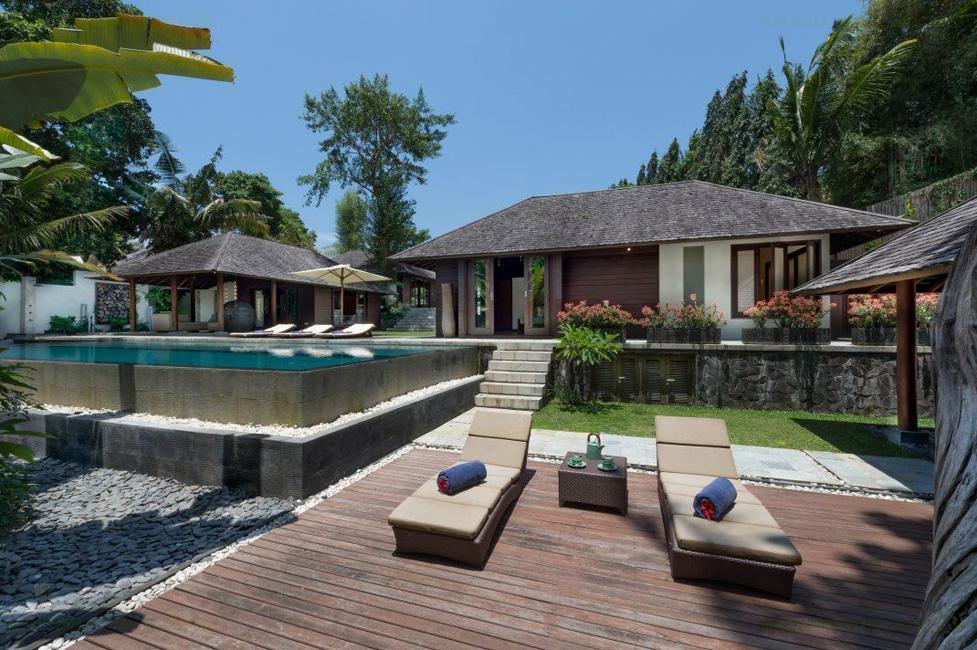 Bali Villa Mata Air (16)