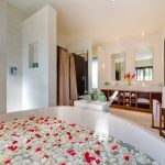 Bali Villa Mata Air (17)